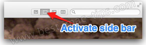 Best Way to Resize Images in Mac OS X