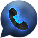 Best Google Voice Apps for OS X 2012