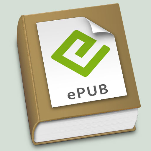 Quicklook plugins for EPUB files