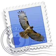 How to create HTML signatures in Apple Mail (OS X 10.8.x)