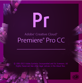 Cleaning up the Adobe Premiere cache