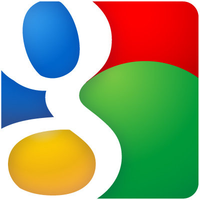 Create Google Account without getting gmail and plus account