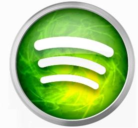 Mute Audio Ads in Spotify