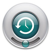 Great backup control with TimeMachine Scheduler