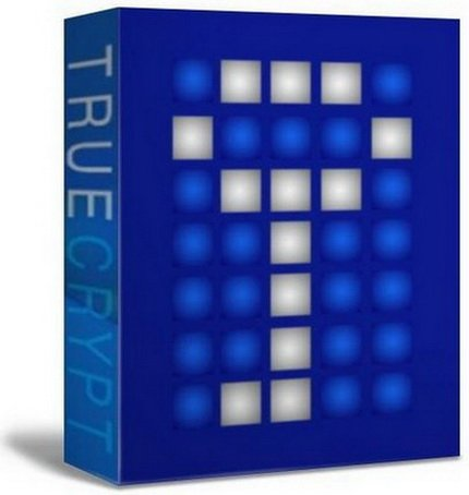 TrueCrypt on OS X Yosemite and beyond