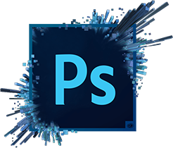 "Fixing ""files in the Adobe Application Support folder… are missing"" error in Photoshop"