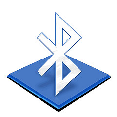 Fixing Yosemite Bluetooth Issues After Standby