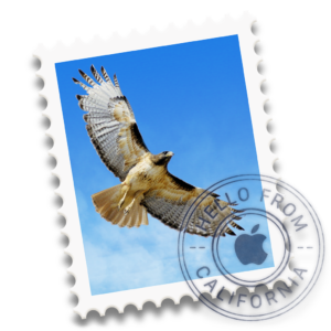 SMTP failure on OS X Mail Yosemite